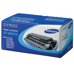 Original Samsung TDR-685 toner cartridge - black