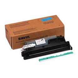 Original Savin 9875 (Type 116) toner cartridge - black