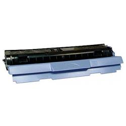 Compatible Sharp FO-29ND toner cartridge - black