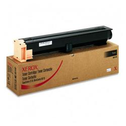 Original Xerox 006R01179 toner cartridge - black