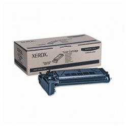Original Xerox 006R01278 toner cartridge - black