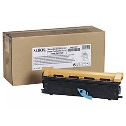 Original Xerox 006R01297 toner cartridge - black
