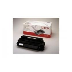Original Xerox 013R00548 toner cartridge - black