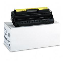 Original Xerox 013R00599 toner cartridge - black