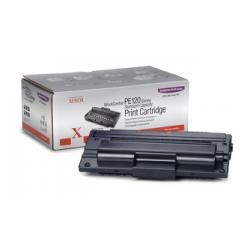 Original Xerox 013R00601 toner cartridge - black