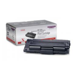 Original Xerox 013R00606 toner cartridge - high capacity black