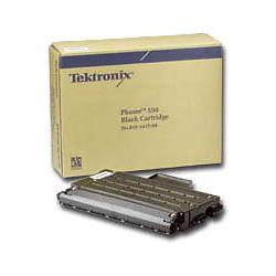 Original Xerox 016-1417-00 toner cartridge - black