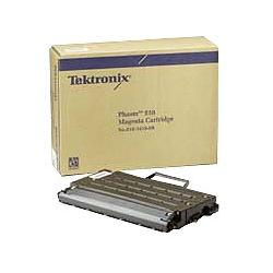 Original Xerox 016-1419-00 toner cartridge - magenta