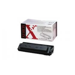 Original Xerox 106R00398 toner cartridge - black