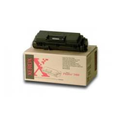 Original Xerox 106R00461 toner cartridge - black