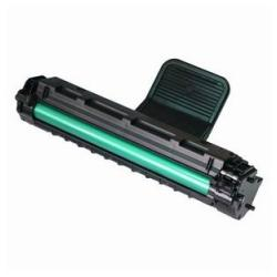 Compatible Xerox 106R01159 toner cartridge - black