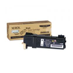 Original Xerox 106R01334 toner cartridge - black