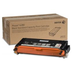 Original Xerox 106R01391 toner cartridge - black