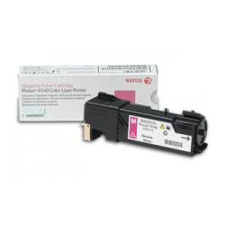 Original Xerox 106R01478 toner cartridge - magenta
