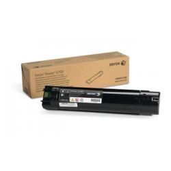 Original Xerox 106R01506 toner cartridge - black