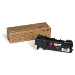 Original Xerox 106R01595 toner cartridge - high capacity magenta