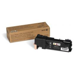 Original Xerox 106R01597 toner cartridge - high capacity black