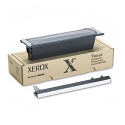 Original Xerox 106R365 toner cartridge - black