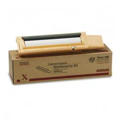 Original Xerox 108R00603 maintenance kit