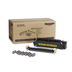 Original Xerox 108R00717 maintenance kit