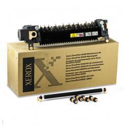 Original Xerox 109R00048 maintenance kit