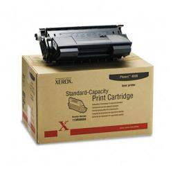 Original Xerox 113R00656 toner cartridge - black