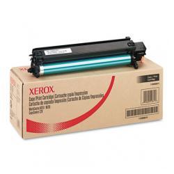 Original Xerox 113R00671 drum unit