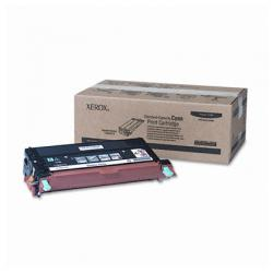 Original Xerox 113R00719 toner cartridge - cyan
