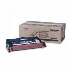 Original Xerox 113R00722 toner cartridge - black