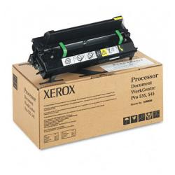 Original Xerox 113R288 toner cartridge - black