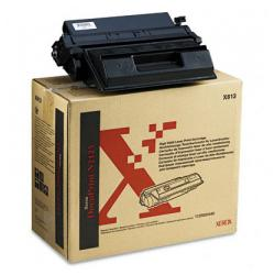 Original Xerox 113R446 toner cartridge - high capacity black