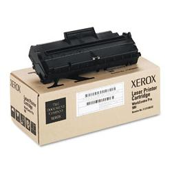 Original Xerox 113R632 toner cartridge - black