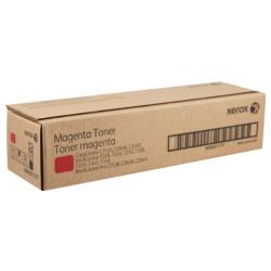 Original Xerox 6R1177 toner cartridge - magenta