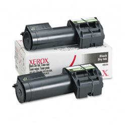 Original Xerox 6R244 toner cartridge - black - 2-pack