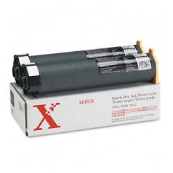 Original Xerox 6R364 toner cartridge - black - 2-pack