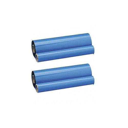 F-70 / F72 / M3000 refill roll