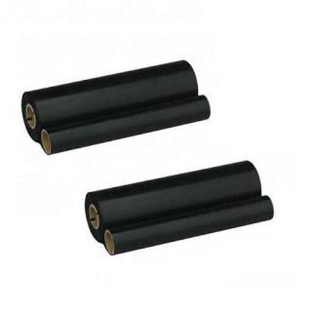 KX-F1000 / 1100 / 1200 refill roll