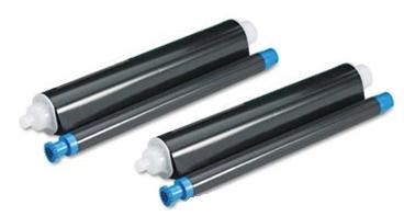 KX-FB421 refill roll - 2 pack