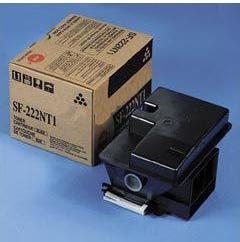 Compatible Sharp SD-360ND developer