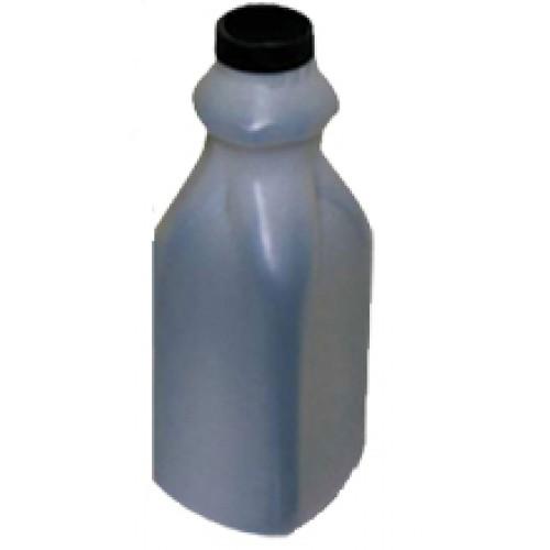 Compatible Sharp AL-110TD developer bottle