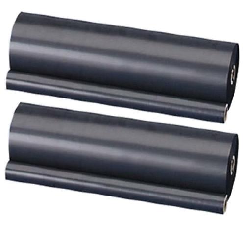 TF511 refill roll