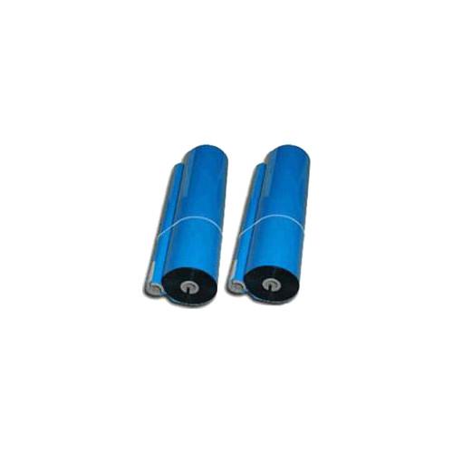 7020 / 7021 refill roll