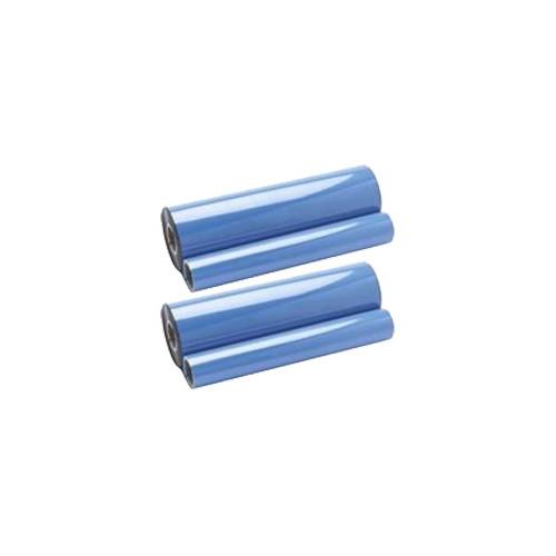 7024 / 7280 refill roll