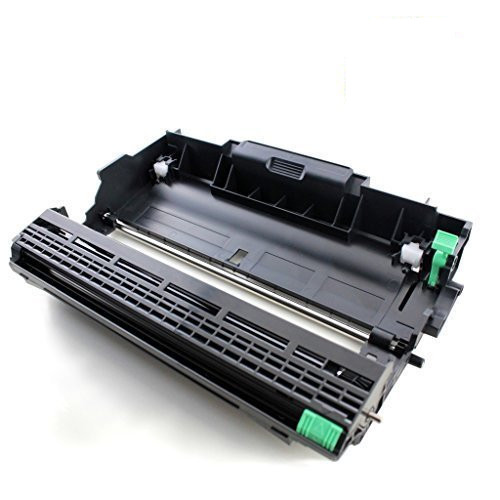 Compatible Brother DR630 toner drum