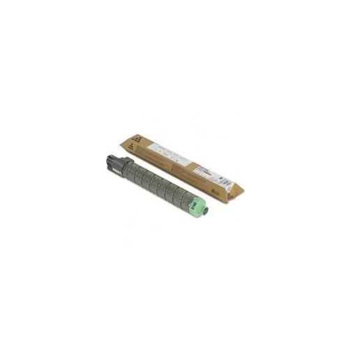 Original Ricoh 821026 (Type SPC820DNHA) toner cartridge - high capacity black